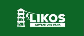 Likos adventure