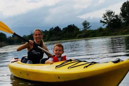Kayak gospic 04