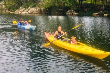 Kayak gospic 05