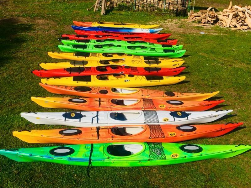 Kayak gospic 07