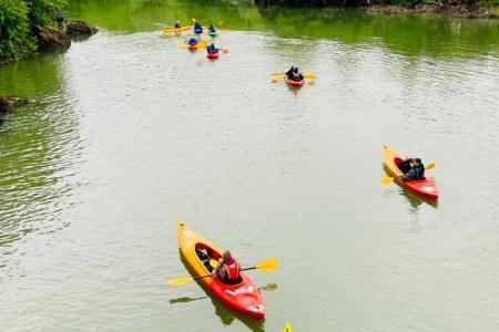 Kayak gospic 08
