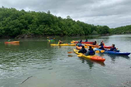 Kayak gospic 11