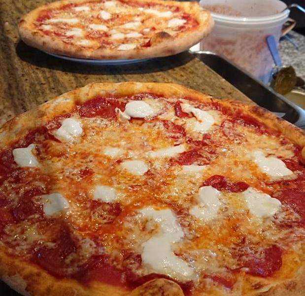 Pizzeria restoran gospic 03
