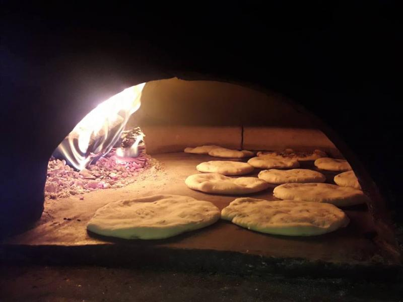 Pizzeria restoran gospic 04