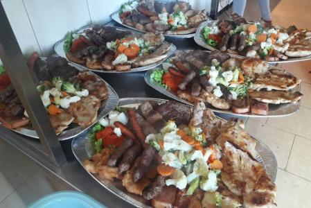 Pizzeria restoran gospic 05