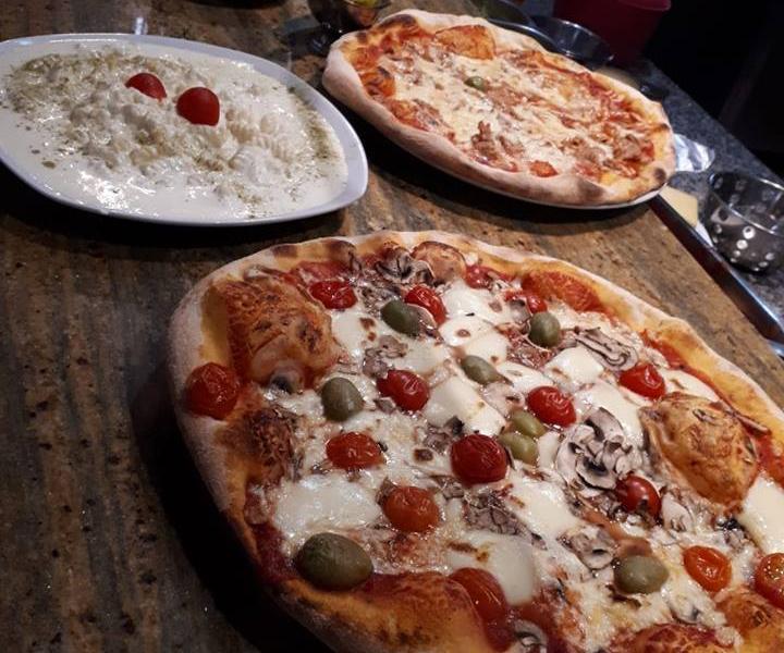 Pizzeria restoran gospic 09